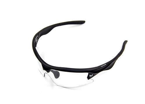 Modify Tactical Shooting glasses