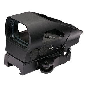 Nikko Sterling NS534 Reflex sight
