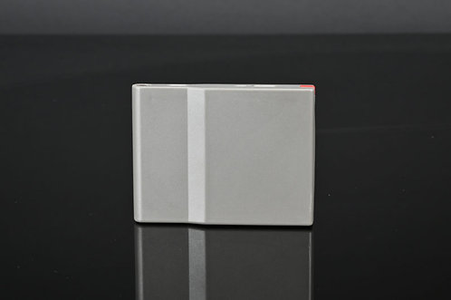 SRS Polymer magazine (25 rds) - Wolf Grey