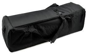 Classic Army Triple Gun Bag