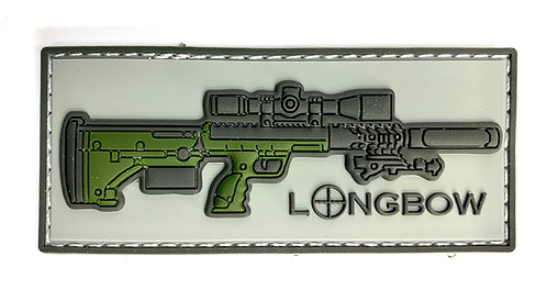 Longbow SRS Patch OD