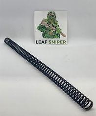 LEAF SNIPER SRS 3+.jpeg
