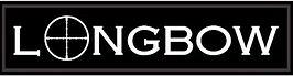 Longbow Logo lg.PNG