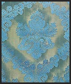 Procesos Textiles Textiles