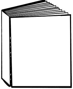 StandingBookClipArtMag.jpg