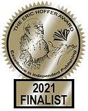 EricHoffer2021Finalist.jpg