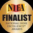 NIEAseal-2014-Finalist-XL.png
