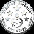 ReadersFavorite5-StarReviewSeal.png