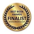 Best Book Awards Finalist Badge.jpg