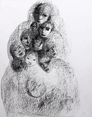 dessin jo 2.jpg