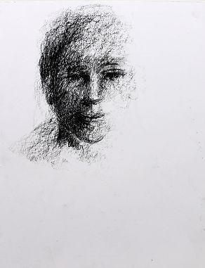 dessin jo 3.jpg