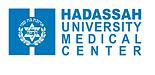 Hadassah logo (1).png