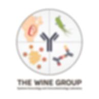 __Wine-Logo-(8) (2).png
