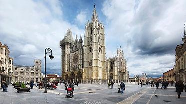 Catedral-leon-1-chalo84.jpg