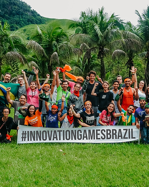 Innovationgames2 (1).png