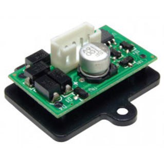SCALEXTRIC-C8515 DRP Digital Chip