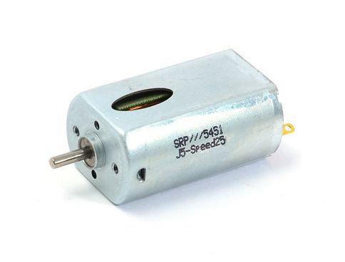 """SRP-25L Motor """"Speed25"""" 25.000 U/min Long-Can"""
