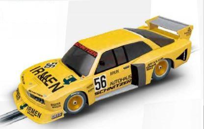 CARRERA-27679  Future Release BMW 320 Turbo Flachbau #65