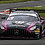 Thumbnail: SCALEXTRIC C4242 Future Release Mercedes AMG GT3 #69 British GT 2020