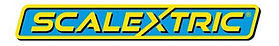 scalextric-logo_edited.jpg