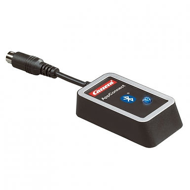 CARRERA-30369 Digital Bluetooth AppConect