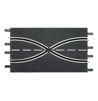 CARRERA-20517 Evo Crossover Track Set (2 pce)