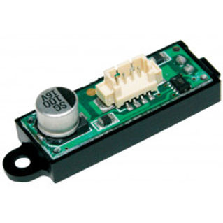 SCALEXTRIC-C8516 DPR Digital Chip