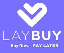 LayBuy Logo.jpg