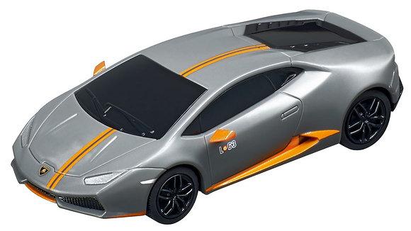 CARRERA GO!!! 64099 Lamborghini Huracan GT3 No. 63