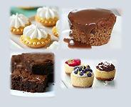 Dessert Montage.JPG