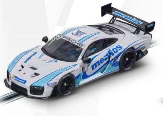 CARRERA-30963  Future Release Digital Porsche 935 GT2 #8