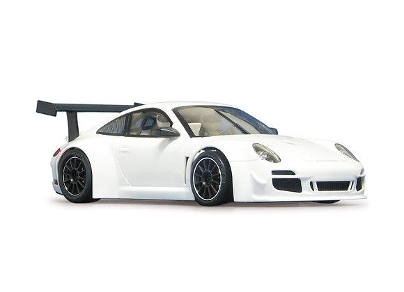 NSR-1072SW Porsche 997 RSR White Kit