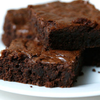 Debbie's Brownies