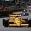 Thumbnail: SCALEXTRIC-C4251 Future Release Lotus 99T #12 Monaco GP 1987