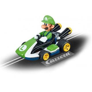 Carrera Luigi
