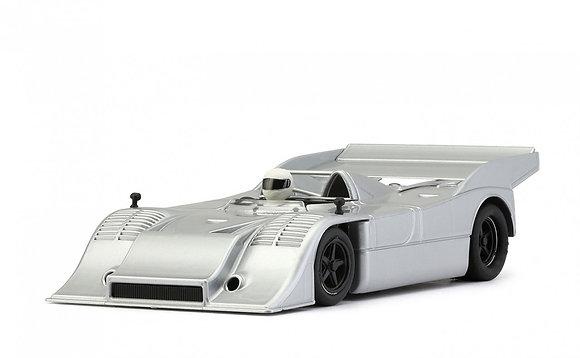 NSR-0177SW Porsche 917/10K Grey Test Car