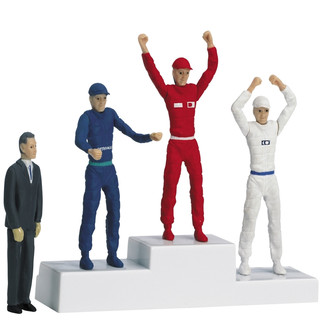 21121 Podium People.jpg