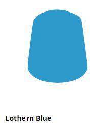 CITADEL 22-18 Lothern Blue