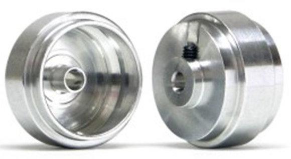 SLOT.IT W17308225A Wheels Aluminum 17.3 x 8.2 x 2.5 mm 1.6gr