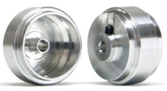 SLOT.IT-W17308225A Wheels Aluminum 17.3 x 8.2 x 2.5 mm 1.6gr