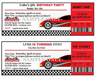 Party Ticket Invitation. sample only.jpg