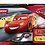 Thumbnail: CARRERA 25226 Disney Pixar Cars Race Day Set 1/32