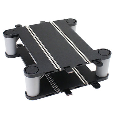 SCALEXTRIC-C8295L Loose Packed Elevated Cross Over