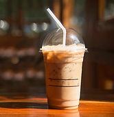 icecoffee_800_edited.jpg