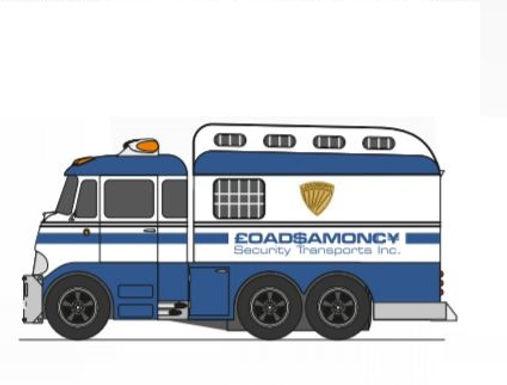 CARRERA-30977  Future Release Digital CARRERA- Money Transporter