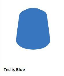 CITADEL 22-17 Teclis Blue