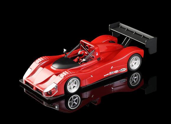 REVOSLOT-0055 REVOSLOT-Ferrari 333 SP Presentation.