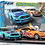 Thumbnail: SCALEXTRIC-C1421 Future Release Drift 360 Race Set