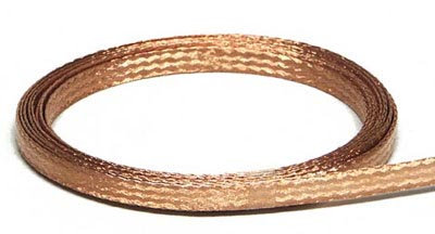 SLOT.IT SP19 Tin Plated copper braid (1.0mt) 0.3mm Wide