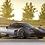 Thumbnail: SCALEXTRIC-C4248 Future Release Pagani Huayra Roadster BC Drago Viola Edition